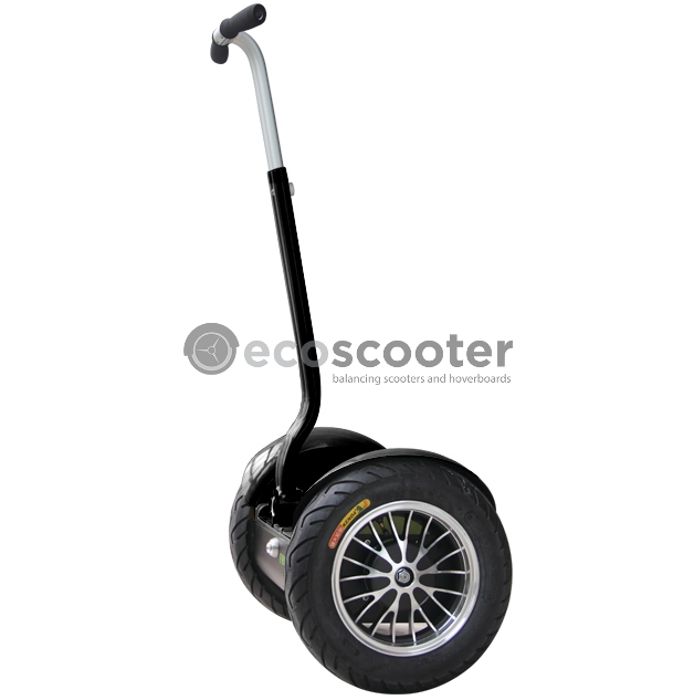 City Segway Tours offers you the complete experience: a great orientation, informative historical and current-day information, heaps of unique and fascinating stories, fantastic photo ops, superb personal service from your guide, an opportunity to.